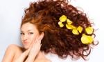 Правильный уход за волосами во время летнего отдыха