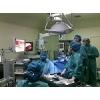 Лапароскопические операции в гинекологии.  Медицинские услуги