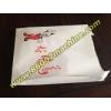 Линия производства продовольственных бумажных пакетов